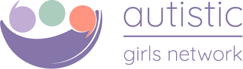 Autistic Girls Network